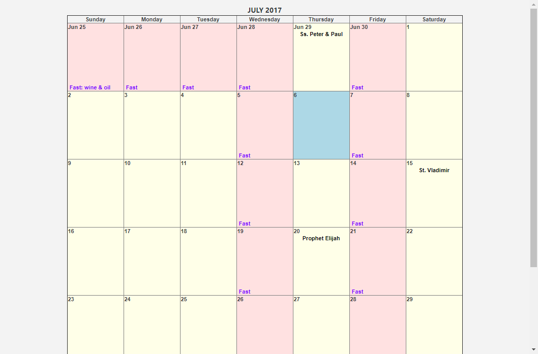 Monthly Calendar You Can Edit : G editing your monthly calendar knowledgebase